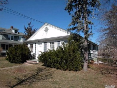 130 Ostrander Ave, Riverhead, NY 11901 - MLS#: 2925513