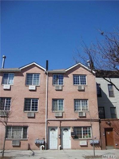 86 Utica Ave, Brooklyn, NY 11213 - MLS#: 2932270