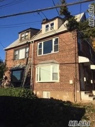 1332 Kearney Ave, Bronx, NY 10465 - MLS#: 2933340