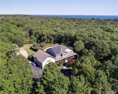 26 Old Squires Rd, Hampton Bays, NY 11946 - MLS#: 2933955
