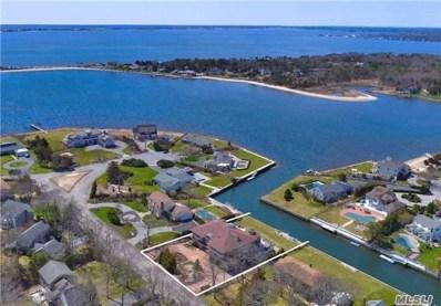 24 Oak Ln, Hampton Bays, NY 11946 - MLS#: 2933971