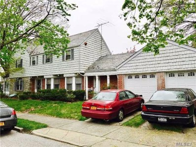 85-23 Radnor St, Jamaica Estates, NY 11432 - MLS#: 2938559