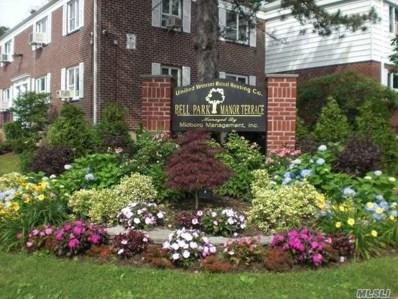 220-29 Hillside Ave, Queens Village, NY 11427 - MLS#: 2940349