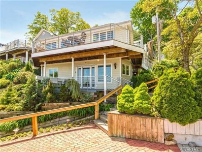 75-16 W Shore Rd, Port Washington, NY 11050 - MLS#: 2940464