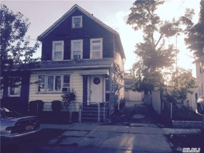 99-10 218th St, Queens Village, NY 11429 - MLS#: 2941653