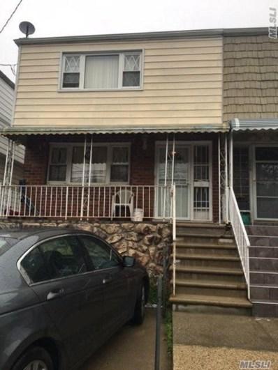 346 Brinsmade Ave, Bronx, NY 10465 - MLS#: 2942786