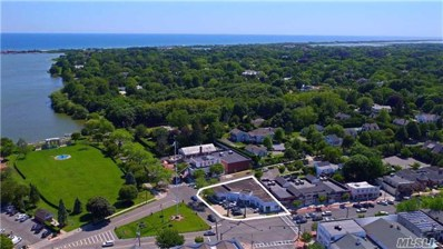 1 Pond Ln, Southampton, NY 11968 - MLS#: 2943302