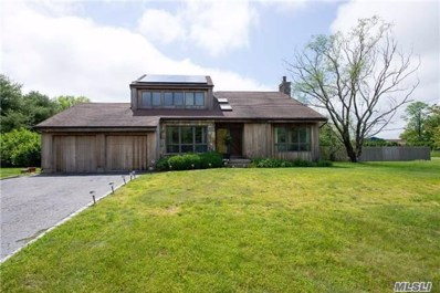 2 Rosewood Ln, Manorville, NY 11949 - MLS#: 2943447