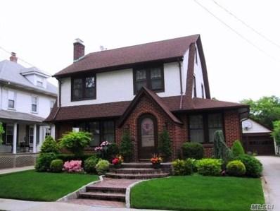 133 Verbena Ave, Floral Park, NY 11001 - MLS#: 2943566