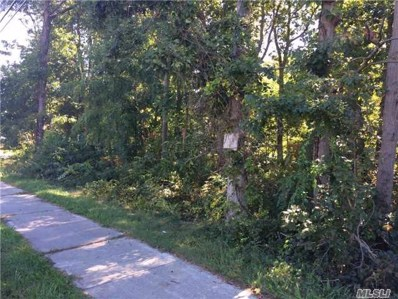 Rte     25A, Miller Place, NY 11764 - MLS#: 2943999