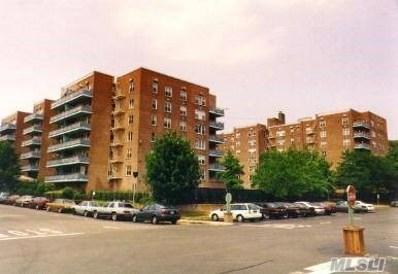 18-40 211 St, Bayside, NY 11360 - MLS#: 2944160