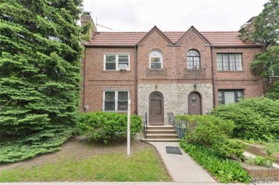 97-18 69th Ave, Forest Hills, NY 11375 - MLS#: 2945636