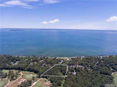 5445 Peconic Bay Blvd, Laurel, NY 11948 - MLS#: 2945769