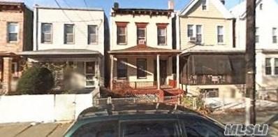 118 Essex St, Brooklyn, NY 11208 - MLS#: 2946984