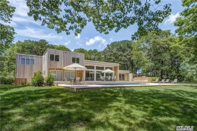29 Fox Hollow Dr, E. Quogue, NY 11942 - MLS#: 2947646
