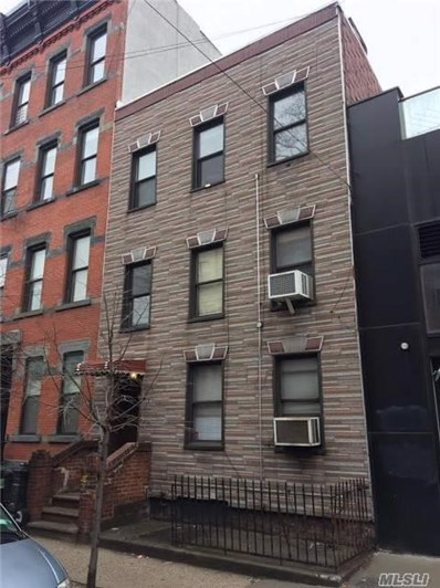 146 N. 8th St, Williamsburg, NY 11249 - MLS#: 2949151