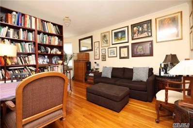 111-35 75th Ave, Forest Hills, NY 11375 - MLS#: 2949252