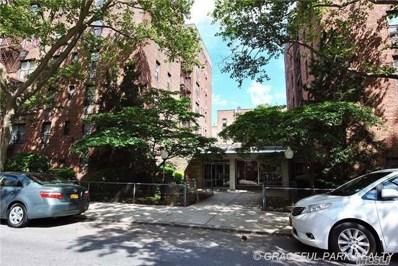 345 Webster Ave, Brooklyn, NY 11230 - MLS#: 2950174