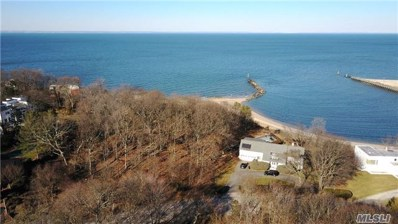 11 Waterview Dr, Port Jefferson, NY 11777 - MLS#: 2951530