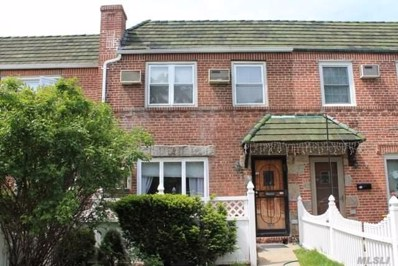 61-08 78th St, Middle Village, NY 11379 - MLS#: 2951667
