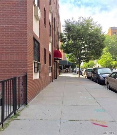 42-60 Colden St, Flushing, NY 11355 - MLS#: 2951678