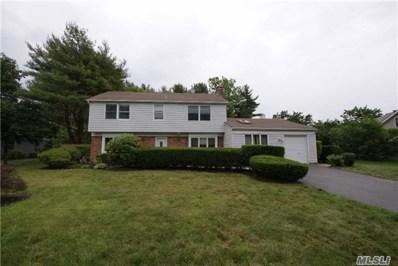 259 Hallock Rd, Stony Brook, NY 11790 - MLS#: 2952874