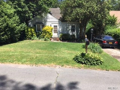 84 7th Ave, Huntington Sta, NY 11746 - MLS#: 2954205