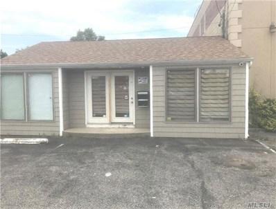 67 Montauk Hwy, Copiague, NY 11726 - MLS#: 2954276