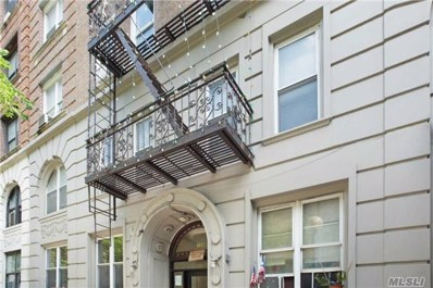 104 Division Ave, Williamsburg, NY 11211 - MLS#: 2954606