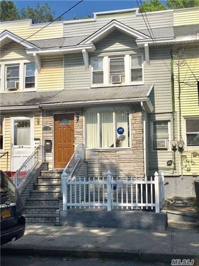 92-47 76th St, Woodhaven, NY 11421 - MLS#: 2957117