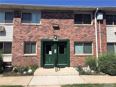 2453 Union Blvd, Islip, NY 11751 - MLS#: 2957434