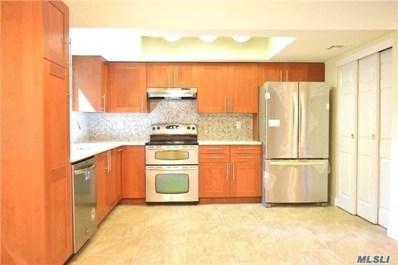 4 Lynridge Ct, Stony Brook, NY 11790 - MLS#: 2958099