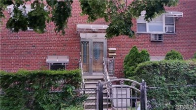 1500 222 Nd St, Bronx, NY 10469 - MLS#: 2958120