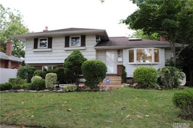 24 Lane Ave, Plainview, NY 11803 - MLS#: 2958399