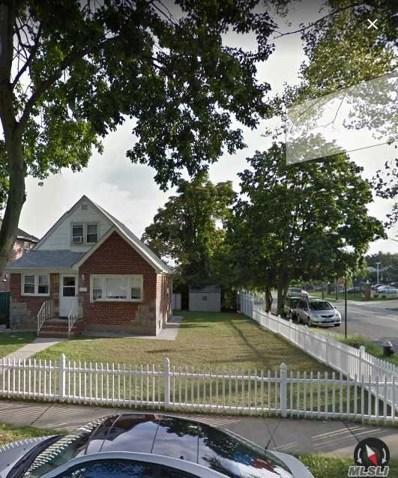 76-04 265th St, New Hyde Park, NY 11040 - MLS#: 2959018
