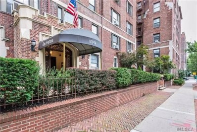 109-14 Ascan Ave, Forest Hills, NY 11375 - MLS#: 2959143