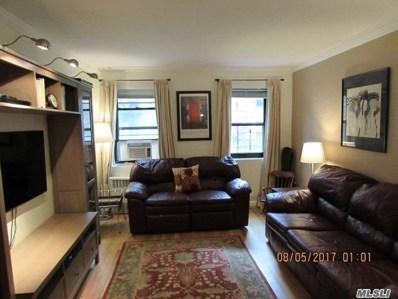 118-60 Metropolitan Ave, Kew Gardens, NY 11415 - MLS#: 2961239
