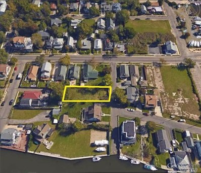 S Bay Ave, Bay Shore, NY 11706 - MLS#: 2961739