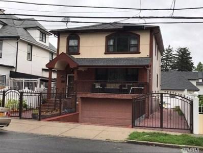 88-21 190 St, Hollis, NY 11423 - #: 2961854