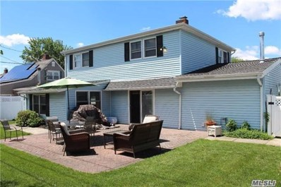 21 Picture Ln, Hicksville, NY 11801 - MLS#: 2963210
