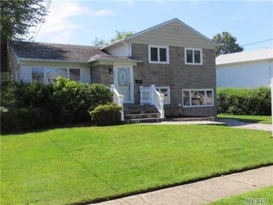 4080 Daleview Ave, Seaford, NY 11783 - MLS#: 2963455