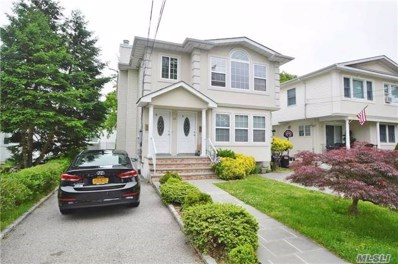 64 Firwood Rd, Port Washington, NY 11050 - MLS#: 2963561