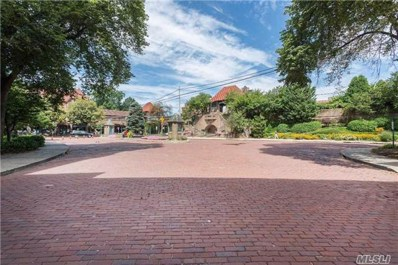 10 Station Sq, Forest Hills, NY 11375 - MLS#: 2964456