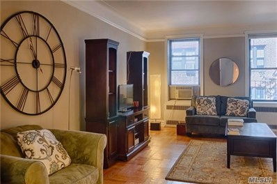 110-21 73 Rd, Forest Hills, NY 11375 - MLS#: 2965097