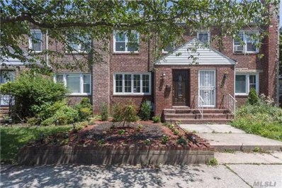 65-33 78th St, Middle Village, NY 11379 - MLS#: 2965121