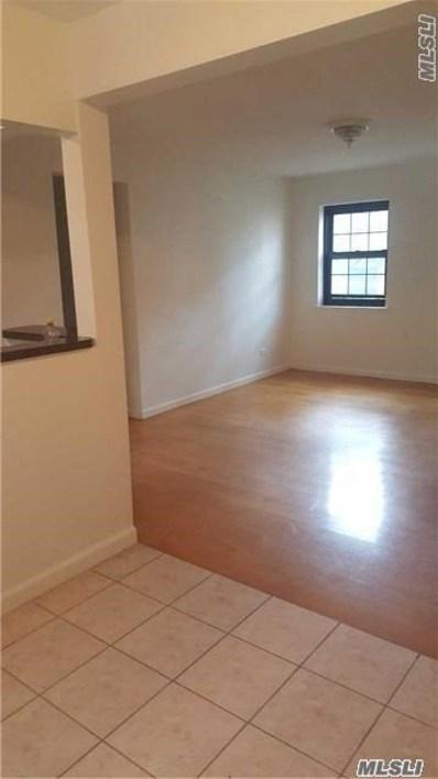 144-16 78 Rd, Kew Garden Hills, NY 11367 - MLS#: 2965255