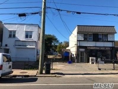 155-159 Nassau Rd, Roosevelt, NY 11575 - MLS#: 2965511