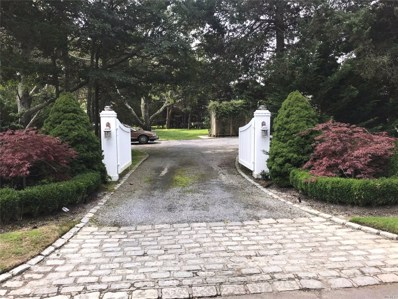 2 Sunset Ave, E. Quogue, NY 11942 - MLS#: 2966089
