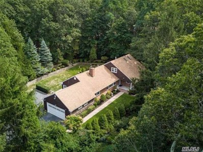 77 Old Rte     25A, Northport, NY 11768 - MLS#: 2966354