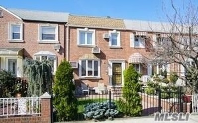 63-46 76th St, Middle Village, NY 11379 - MLS#: 2966406